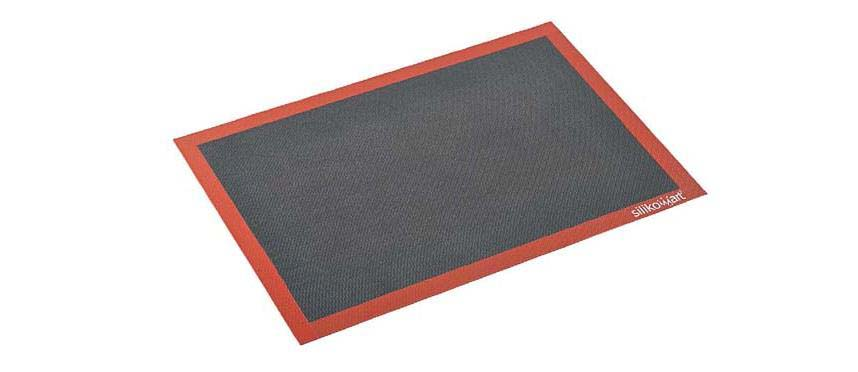 Stampi in silicone: Tappeto air mat 30x40